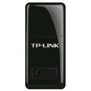 TP-Link TL-WN823N