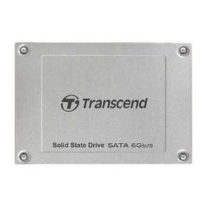 Transcend JetDrive 420 - SSD - 120GB