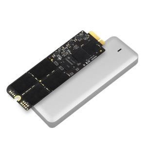 Transcend JetDrive 725 240GB