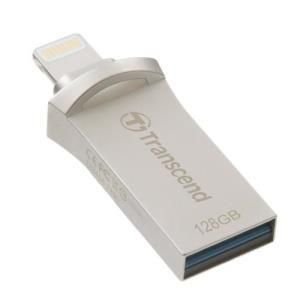 Transcend JetDrive Go 500 128GB