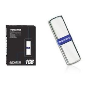 Transcend JetFlash 180 1 GB
