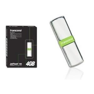 Transcend JetFlash 180 4 GB