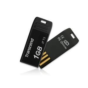 Transcend JetFlash T3 1 GB