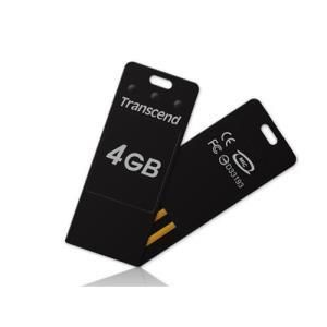 Transcend JetFlash T3 4 GB