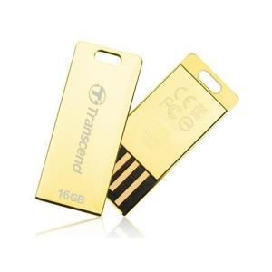 Transcend JetFlash T3G 8 GB