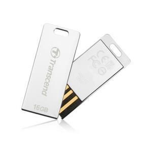 Transcend JetFlash T3S 16 GB