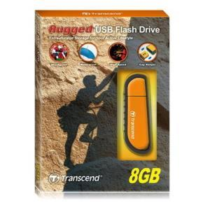 Transcend JetFlash V70 8 GB