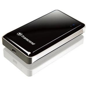 Transcend StoreJet Cloud 64 GB