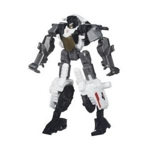 Transformers Generations Legends Groove