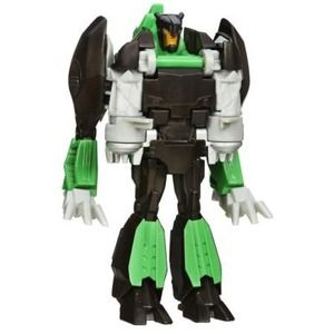 Transformers RID One Step Grimlock