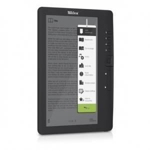 TrekStor eBook-Reader 3.0