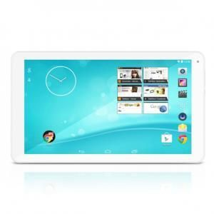 TrekStor SurfTab Breeze 10.1