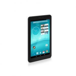 TrekStor SurfTab Breeze 7.0 8GB 3G