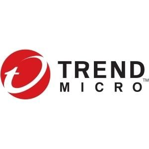 Trend Micro Email Encryption Suite 5