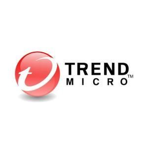 Trend Micro Hosted Email Encryption 5