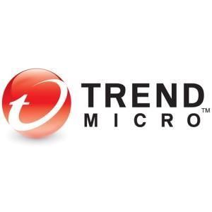 Trend Micro NAS Security Subscription Service for TeraStation