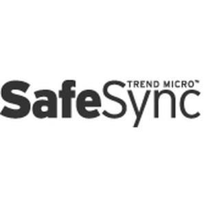 Trend Micro SafeSync for Business