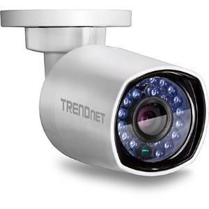 TRENDnet TV IP314PI