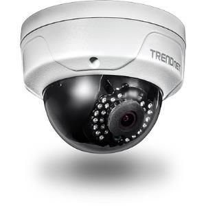 TRENDnet TV IP315PI