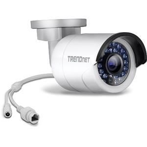 TRENDnet TV IP320PI