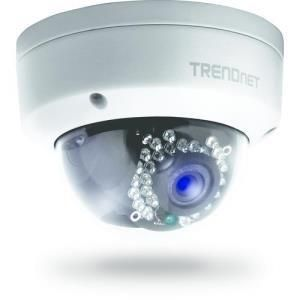 TRENDnet TV IP321PI