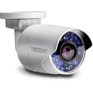 TRENDnet TV IP322WI
