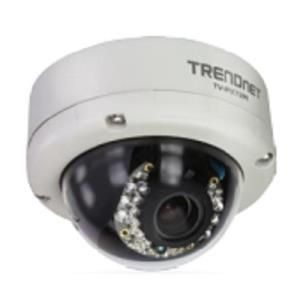 TRENDnet TV IP342PI