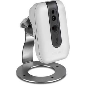 TRENDnet TV IP762IC HD Wireless Day/Night Cloud Camera