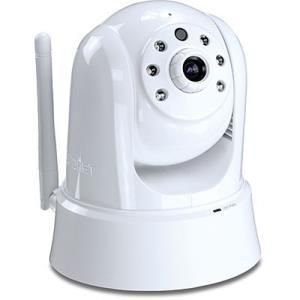 Trendnet tv ip862ic hd wireless day night ptz cloud camera