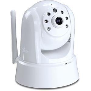 Trendnet tv ip862ic hd wireless day night ptz cloud camera