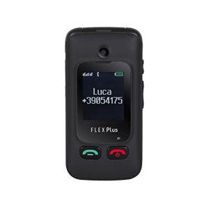 Trevi Flex Plus 55