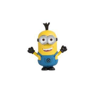 Tribe Minion Tim 8GB
