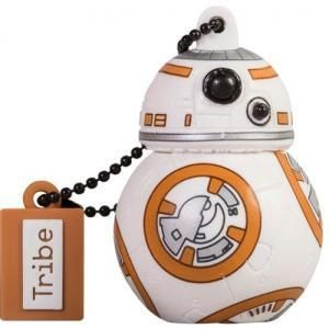 Tribe Star Wars BB-8 16GB