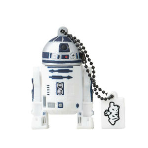 Tribe Star Wars R2-D2 16 GB