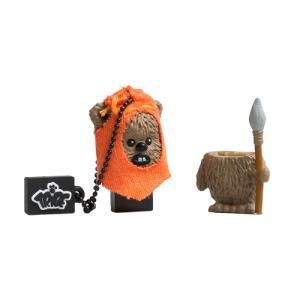 Tribe Star Wars Wicket 8GB