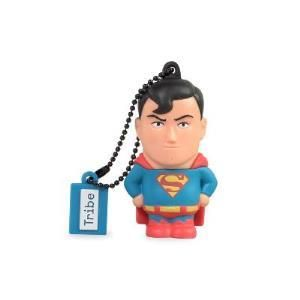 Tribe Superman 8GB