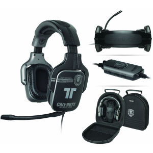 Tritton Call of Duty: Black Ops Gaming Headset