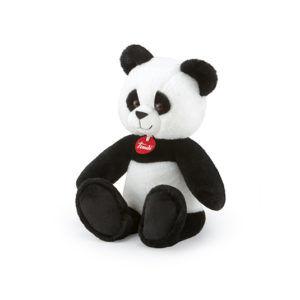 Trudi Illumina Sogni Panda