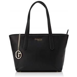 Trussardi Jeans Miss Carry Tote 75B00767