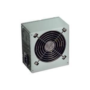 Trust 520W PSU Big Fan