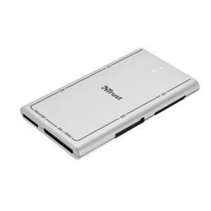 Trust All-in-1 SlimLine Card Reader