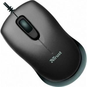 Trust Evano Compact Mouse