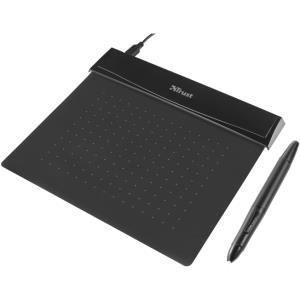 Trust flex design tablet, confronta prezzi e offerte trust flex ...