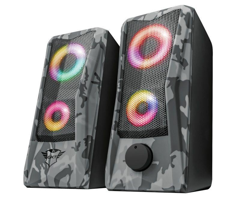 Trust GXT 606 Javv RGB