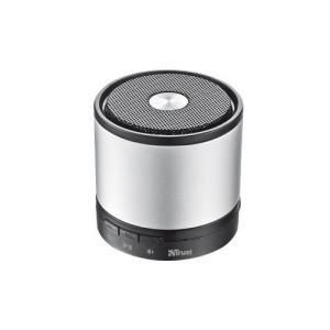 Trust Mini Wireless Speaker for tablet and smartphone