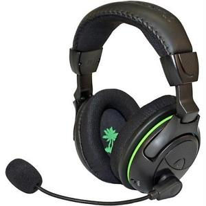 Turtle Beach Ear Force X32