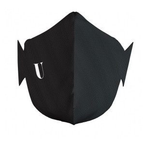 U-Mask Model Two Refill