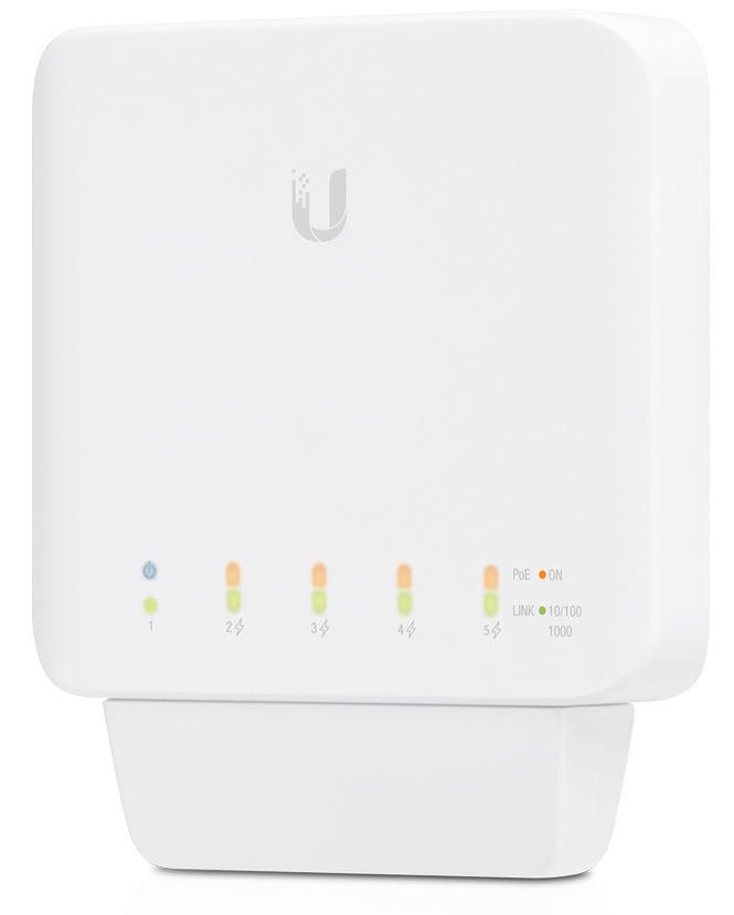 Ubiquiti Networks UniFi USW-FLEX