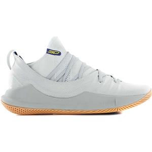 Under Armour Curry 5