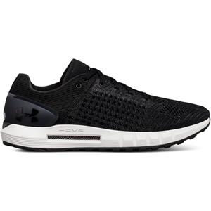 Under Armour Hovr Sonic Donna